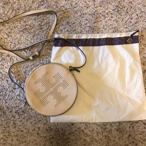 Tory Burch Cross Body Bag